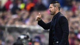 Атлетіко заробив 100 мільйонів євро, продавши частину Вісенте Кальдерон