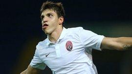 Заря ищет усиление в атакующую линию – Будковский разочаровал руководство клуба