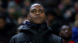 Клюйверт – один из главных кандидатов на пост в клубной академии Барселоны