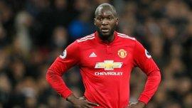 Манчестер Юнайтед снова отказал Интеру в трансфере Лукаку