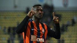 Турецький клуб узгодив з Шахтарем трансфер Кайоде, – Fanatik