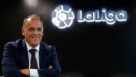 Іспанська федерація заборонила Прімері грати в будні – Ла Ліга збирається ігнорувати рішення