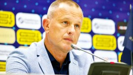 ФК Львів не визначився, де буде проводити домашні матчі – клуб може кочувати між двома аренами