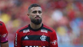 Милан нашел альтернативу Ловрену – трансфер состоится в ближайшие дни