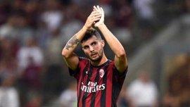 Вулверхэмптон согласовал трансфер Кутроне из Милана