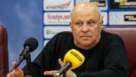 Кварцяний дав кілька порад Динамо на сезон 2019/20
