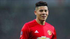 Рохо може покинути Манчестер Юнайтед