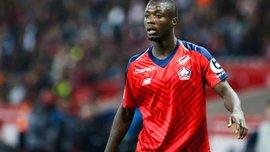 Пепе стане гравцем Арсенала – президент Лілля підтвердив перехід та назвав суму трансферу