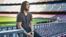 Барселона предложила Пуйолю руководящую должность в структуре клуба