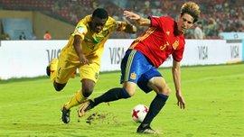 Марсель побореться з Ювентусом за таланта Барселони