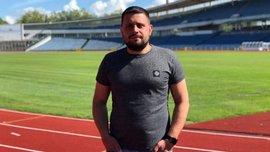 Таврія-Сімферополь може знятися з чемпіонату – команда залишилася без фінансування