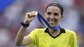 Ліверпуль – Челсі: Суперкубок УЄФА розсудить жінка-арбітр – безпрецедентний випадок