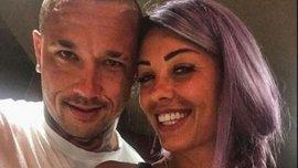 Наінгголана фантастично зустріли на Сардинії – футболіст переходить у Кальярі через страшну хворобу дружини