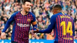 """Фанаты Зенита """"тепло"""" поприветствовали Малкома, который пришел из Барселоны"""