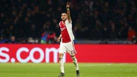 Бавария держит на радаре еще трех футболистов – они могут перейти в Мюнхен после Сане