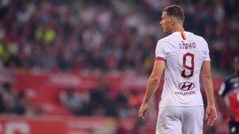 Монако нашел замену Фалькао в Серии А