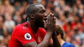 Интер договорился с Манчестер Юнайтед о трансфере Лукаку – известна сумма