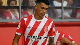 Манчестер Сіті підпише таланта Жирони та поверне його до Іспанії, – MD