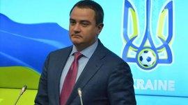 Павелко: Наш борг перед вболівальниками у Дніпрі, щоб вони побачили збірну України