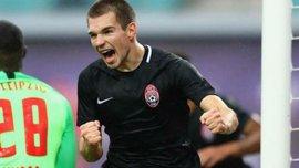 Богдан Михайличенко: И Заря, и ЦСКА София хотели играть в футбол