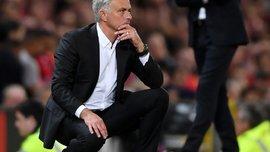 Моурінью назвав найкращого гравця Манчестер Юнайтед у матчі проти Челсі – несподіваний вибір