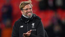 """""""У Челсі новий тренер і вже немає Азара"""", – Клопп оцінив лондонців перед матчем за Суперкубок УЄФА"""