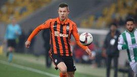 Борячук рассказал, почему отказался возвращаться в Мариуполь