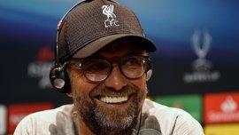 Ліверпуль – Челсі: Клопп проводить 800-й матч у тренерській кар'єрі