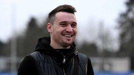 Олейник: В Сейнайоки мне предложили контракт до конца карьеры