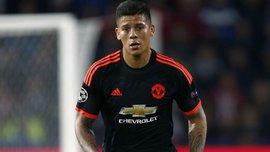Манчестер Юнайтед готовий виплатити Рохо вражаючу компенсацію за розрив контракту, – ЗМІ