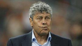 Луческу: Поки я був тренером Шахтаря, Динамо змінило їх близько 10 – так не можна
