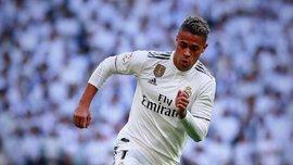 Реал запропонує Мілану одного з двох нападників через надлишок форвардів – серед них Йовіч