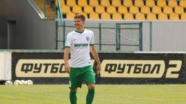 Ковалец рассказал, с кем бы хотел встретиться в групповом этапе Лиги Европы