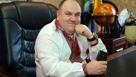 """""""Ніхто ні рубля не дав, не бачу сенсу грати в Кубку України"""", – президент Інгульця хотів зняти команду з турніру"""