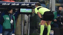 Ворскла – Александрия: УАФ протестирует систему VAR в матче 6-го тура УПЛ