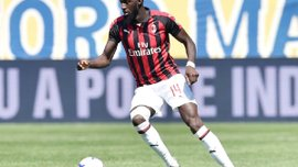 Бакайоко стремится вернуться в Милан – Челси не рассчитывает на француза