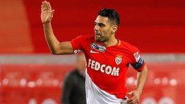 Монако погодився відпустити Фалькао в Галатасарай – форвард вже узгодив контракт з новим клубом