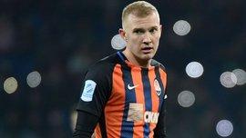 Коваленко прокомментировал результаты жеребьевки Лиги чемпионов