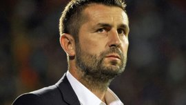 Б'єліца високо оцінив перспективи Динамо Загреб у Лізі чемпіонів – його суперником буде Шахтар