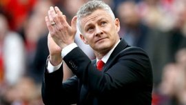 Сульшер назвал игрока, на которого должны равняться все в Манчестер Юнайтед – неожиданный выбор