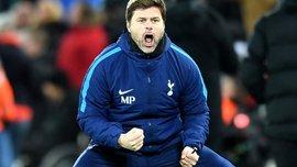 """""""У мене є величезне бажання вдарити його"""", – Почеттіно хоче розібратися з легендою Арсенала за принизливий прогноз"""