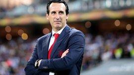 Эмери: Ничья с Тоттенхэмом – не лучший результат для Арсенала