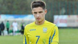 Швед прибыл последним на сборы сборной Украины – курьезная причина
