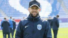 Богданов зізнався, що тричі міг опинитись у чемпіонаті Росії