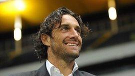 """""""Рома не имеет проблем в атаке, так что Мхитаряну придется очень постараться"""", – Тони оценил трансферы команды Фонсеки"""