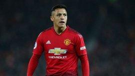 """""""Він – не Мессі"""": гравці Манчестер Юнайтед зраділи відходу Санчеса в Інтер"""