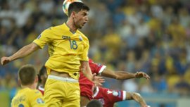 Яремчук назвав трьох українських футболістів, яким варто грати в Європі