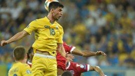 Яремчук назвал трех украинских футболистов, которым стоит играть в Европе