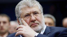 """""""Коломойський не хотів давати хабарів"""", – Кварцяний зробив сміливу заяву"""