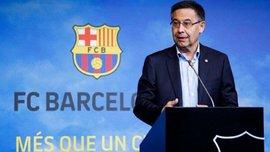 Барселона планирует заработать более 1 млрд евро